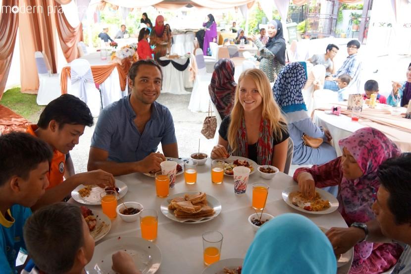Serdang-Kedah-Malaysia-001-imp