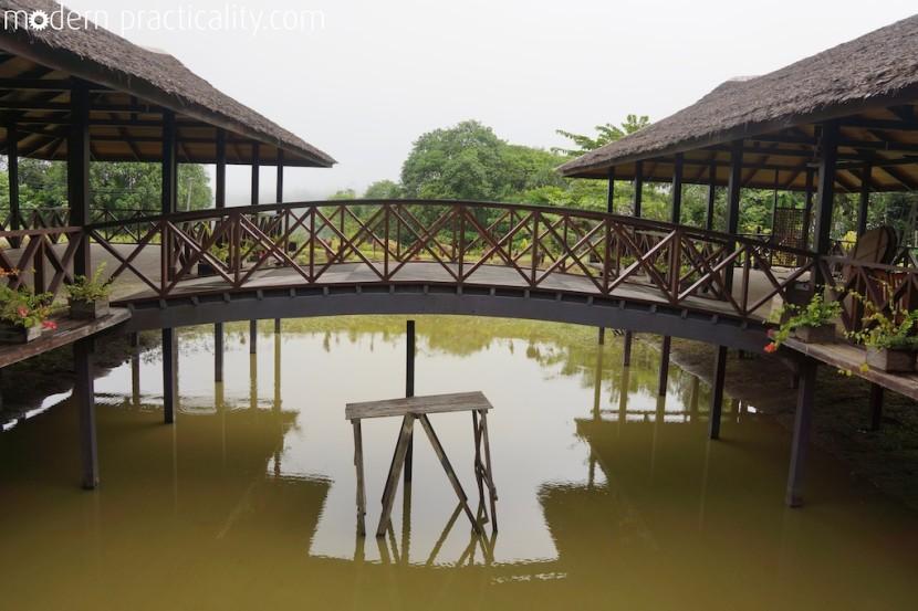 Tawau-Borneo-Malaysia-006-imp