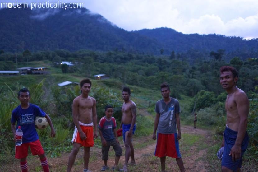 Tawau-Borneo-Malaysia-212-imp