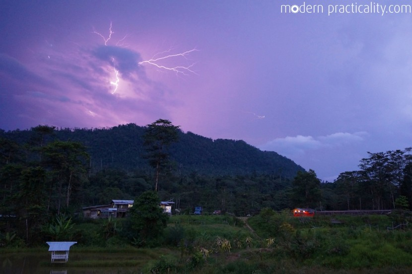 Tawau-Borneo-Malaysia-227-imp