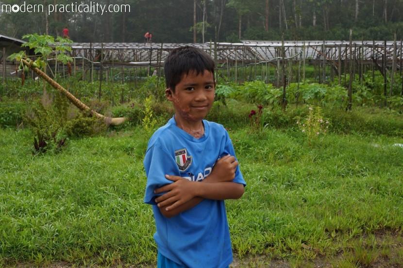 Tawau-Borneo-Malaysia-242-imp