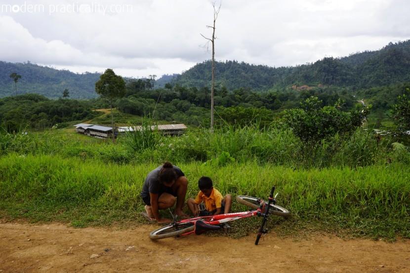 Tawau-Borneo-Malaysia-283-imp