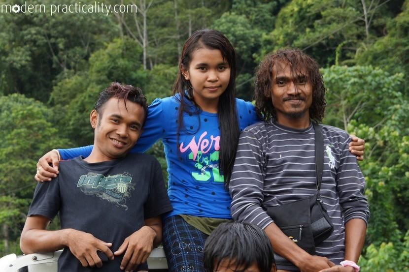 Tawau-Borneo-Malaysia-347-imp