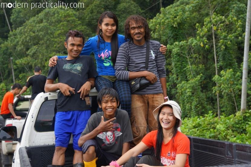 Tawau-Borneo-Malaysia-350-imp