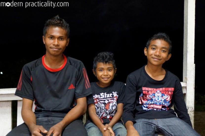 Tawau-Borneo-Malaysia-369-imp