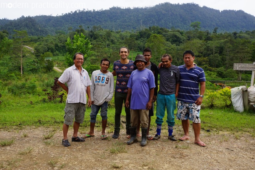 Tawau-Borneo-Malaysia-410-imp