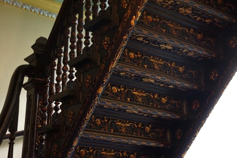 Heritage Museum Melaka