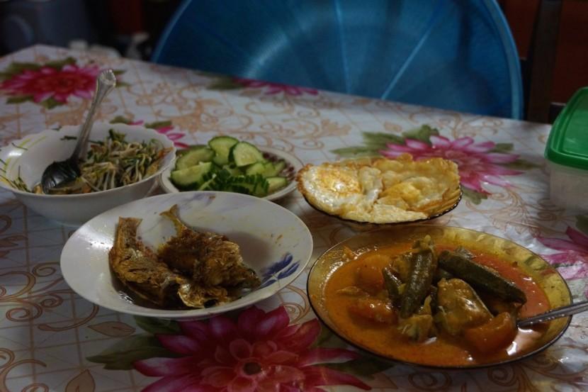 Serdang-Kedah-Malaysia-051