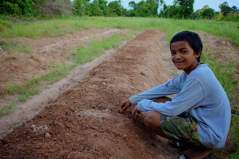 Ashoka-Farms-Cambodia-05