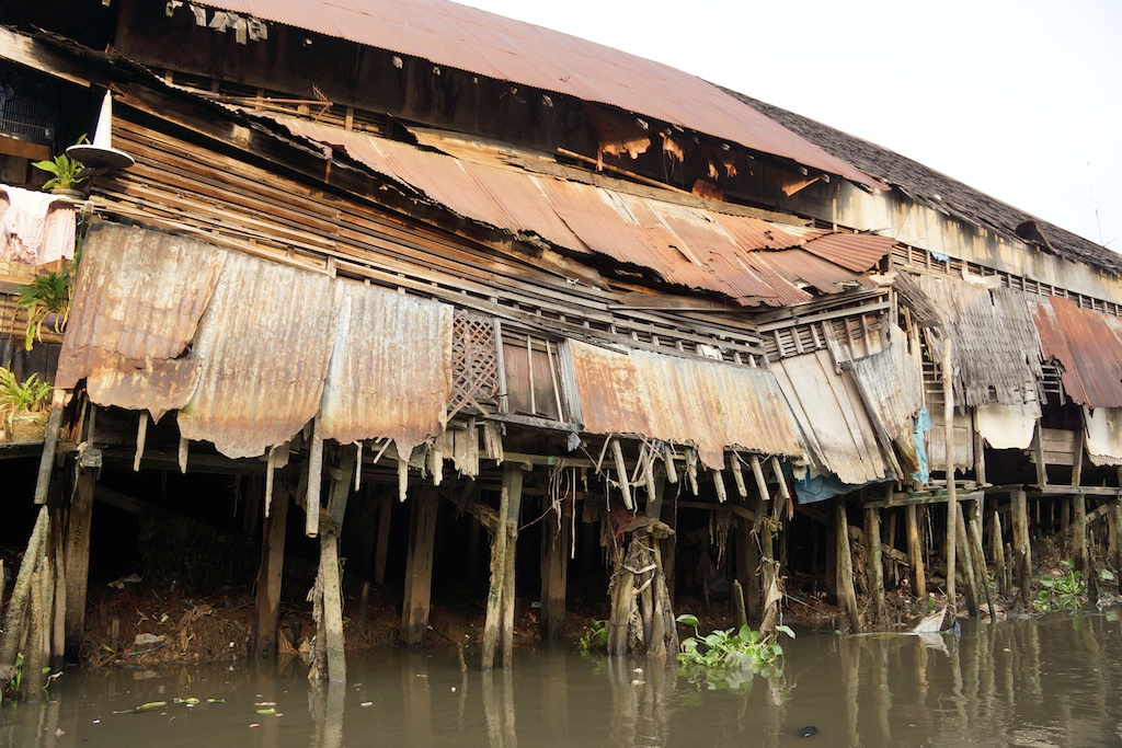 Canal-Tour-Banjarmasin-Borneo-Indonesia-073