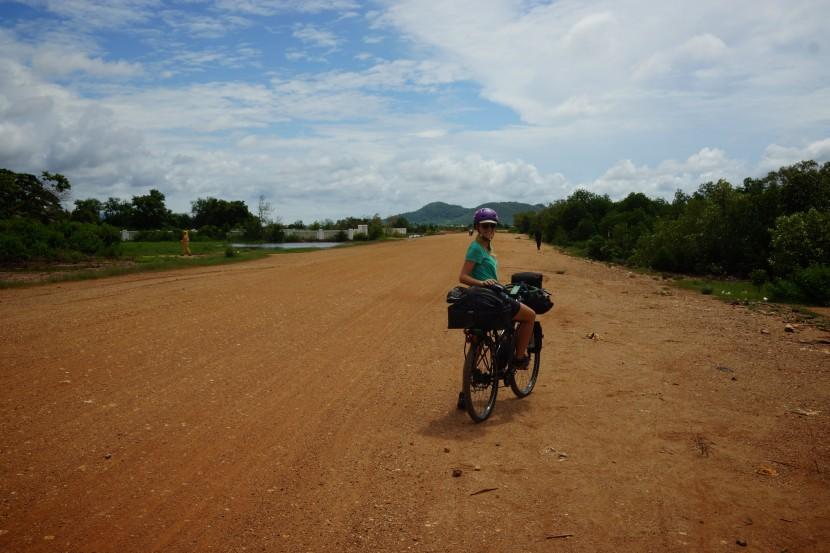 Kep-Cambodia-to-Ha-Tien-Vietnam-152