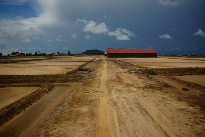 Cambodia,Ha Tien,Kep,Vietnam