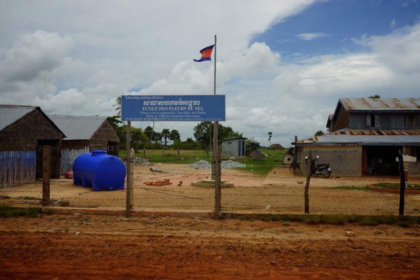 Kep-Cambodia-to-Ha-Tien-Vietnam-169