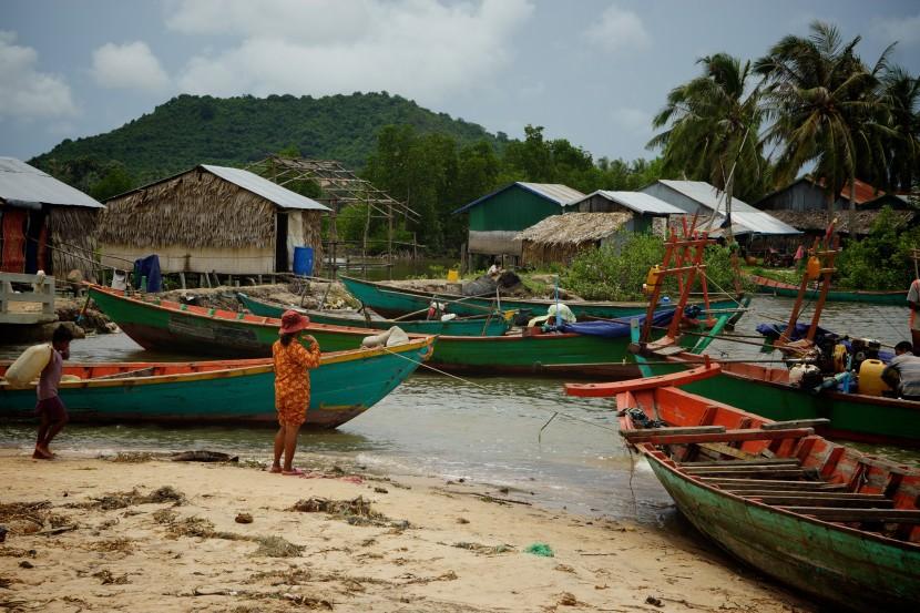 Kep-Cambodia-to-Ha-Tien-Vietnam-184