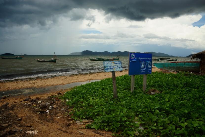 Kep-Cambodia-to-Ha-Tien-Vietnam-197