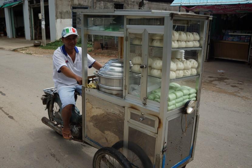 Kep-Cambodia-to-Ha-Tien-Vietnam-223