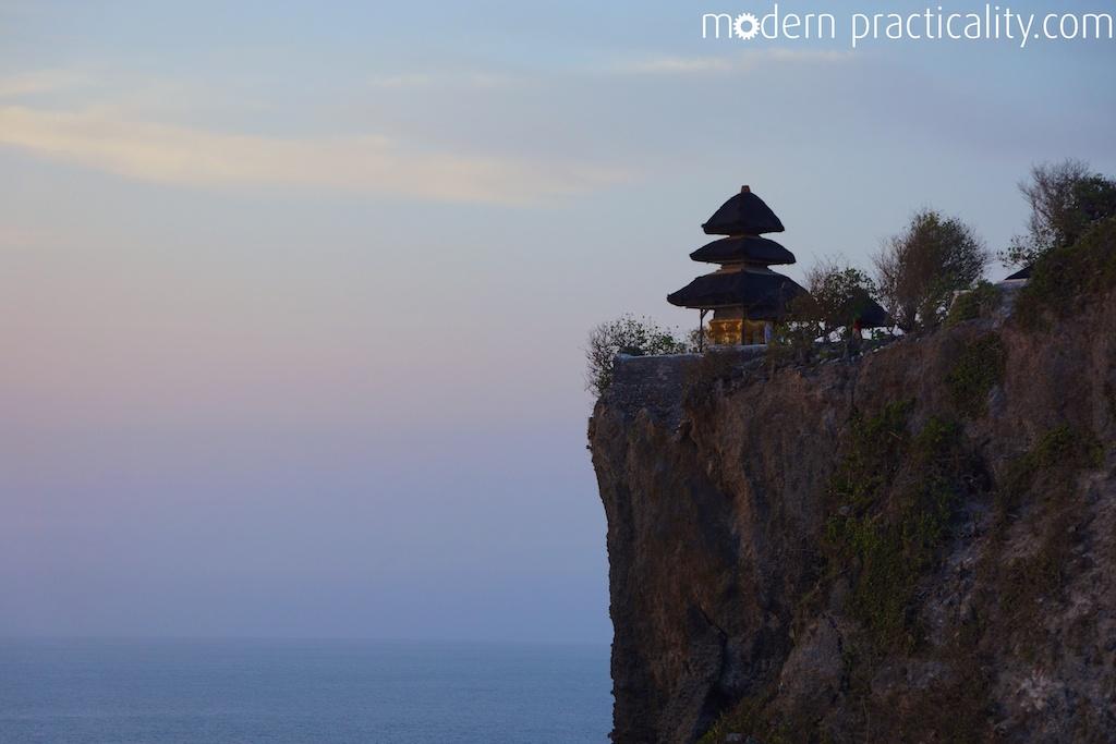Bali,Indonesia,Temple,Uluwatu