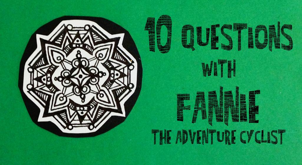 fannie-banner1